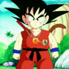 Man Could Not Leave Fossils... - last post by Goku